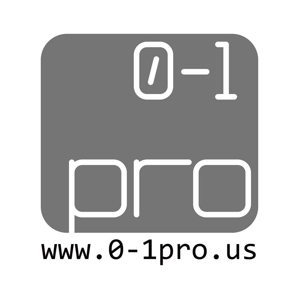 0-1pro